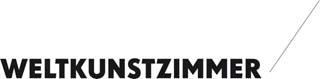 HPZ Stiftung