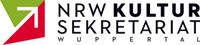 NRW KULTURsekretariat und Ministerium für Familie, Kinder, Jugend, Kultur und Sport NRW