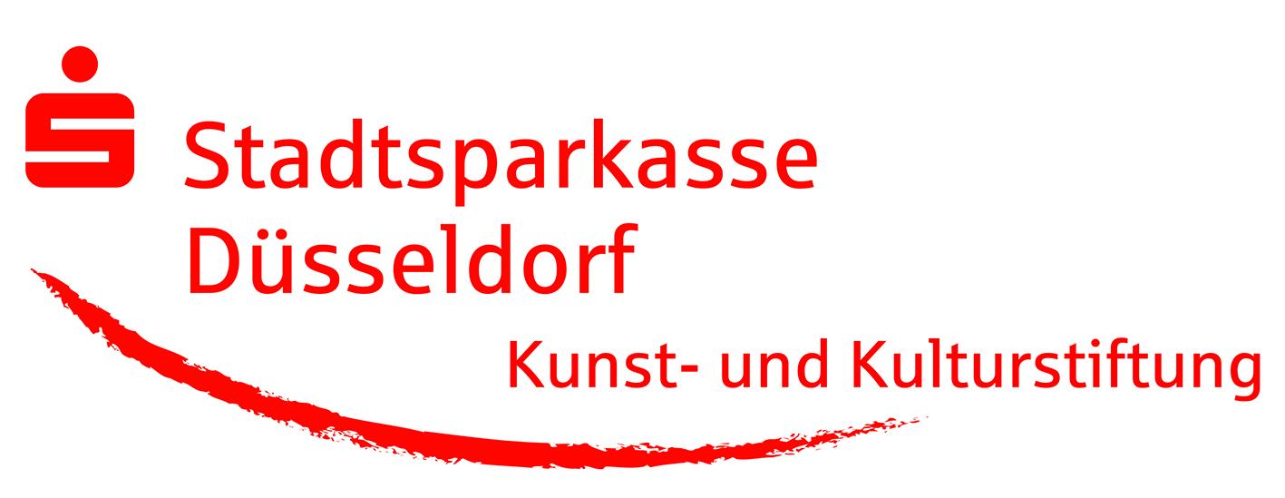 Kunst- und Kulturstiftung der Stadtsparkasse Düsseldorf